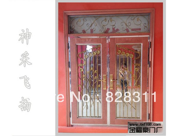 Interior Wood Sliding Doors //exterior Folding Doors// Garden Gates For  Sale /