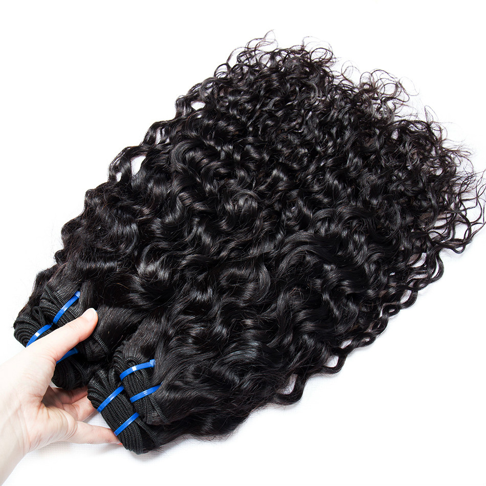 Malaysian-water-wave-hair-VIP-beauty-human-hair-weave-bundles-can-buy-3-or-4-bundles (1)_meitu_3