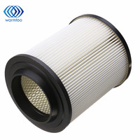 1Pcs New Vacuum Cleaner Wet And Dry Replacement Filter Kit For Ridgid VF5000 6 20 Gallon