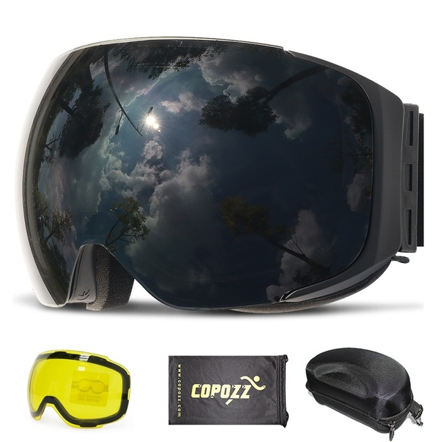 COPOZZ-Magnetic-Ski-Goggles-with-2s-Quick-change-Lens-and-Case-Set-UV400-Protection-Anti-fog.jpg_640x640.jpg