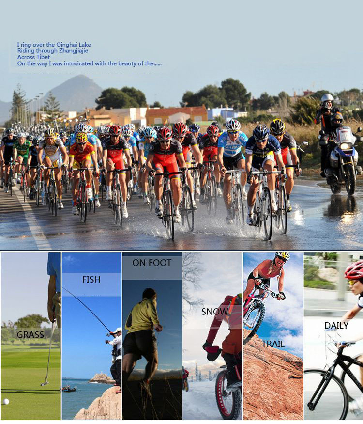 cycling glasses (22)