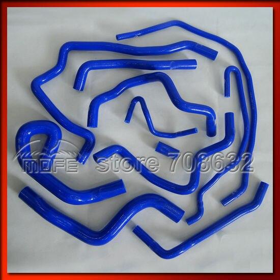 GUERRE ÉCLAIR Racing Iron Cross Sticker Autocollant Paillette metalflake bleu 70 mm