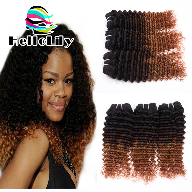 New ombre curly hair weave ombre mongolian hair 1b430 ombre hair new ombre curly hair weave ombre mongolian hair 1b430 ombre hair bundles 3 tone ombre blonde pmusecretfo Choice Image