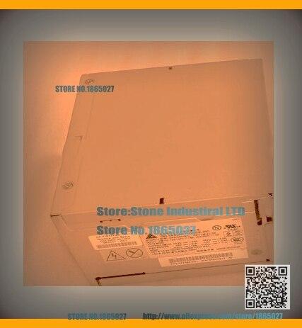 ФОТО DELTA DPS-350TB C 377580-001 382097-001 350W server pow er sup ply for ML310G2 ML110G2 80% 100% test work good