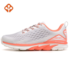 High Quality Female Outdoor Sport Running Gym Shoes Sneakers For Women Mesh Sports Jogging Trekking Woman