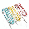 free shipping catholic  rosary  ,  rosary  catholic  , rosary    fashion necklace