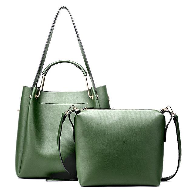 1dcdefb63d CHISPAULO Famous Brands Designer Handbags High Quality Tote Bag Bolsa  Femininas Crossbody Women s Messenger Shoulder Bags X79