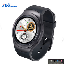 Smart Watch Men Women Watches top Brand Luxury Smartwatch Support SIM TF Card For Android Phone Smartwatch Man Sport