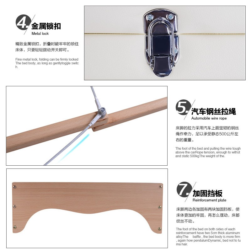 wooden-massage-table-06
