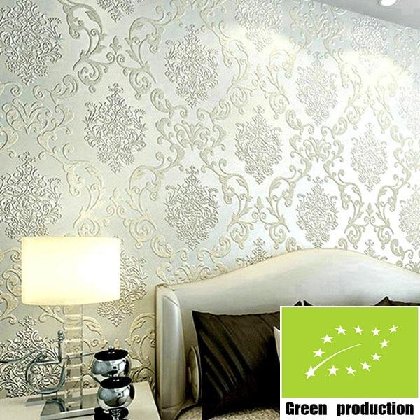 Wallpapers For Room Walls. Wholesale D Mural Wallpaper Living Room ...