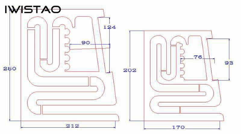 WHFSC-FR4WLC(XM)21l