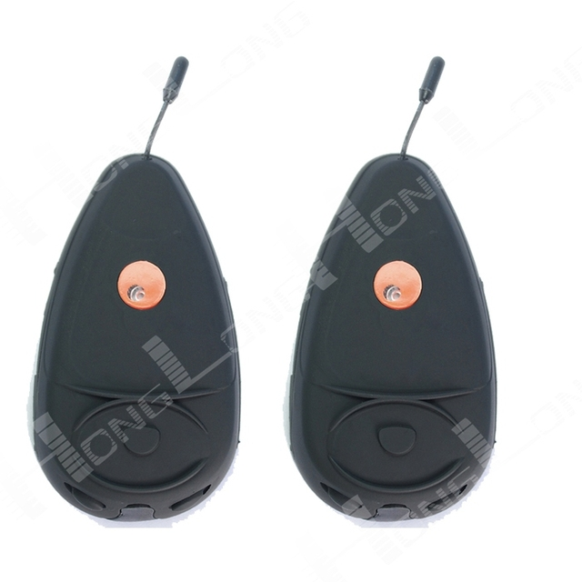 Best price!+Best 2*BT 200M Interphone / Bluetooth Motorcycle Helmet Headset Intercom FM Wholesale + Free Shipping