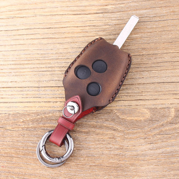 Cover Telecomando/Chiave per Renault /Kangoo II /Clio III  1