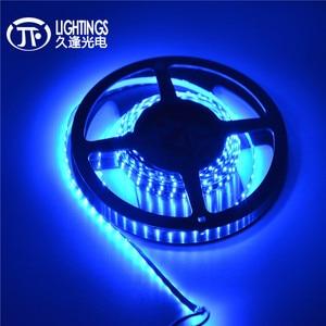 Image 3 - 5M 0603/0805 2.5mm width PCB 0603 SMD 120leds/m Super bright LED Strip Red/Green/Blue/White/pink/orange Light Strip IP30 DC12V
