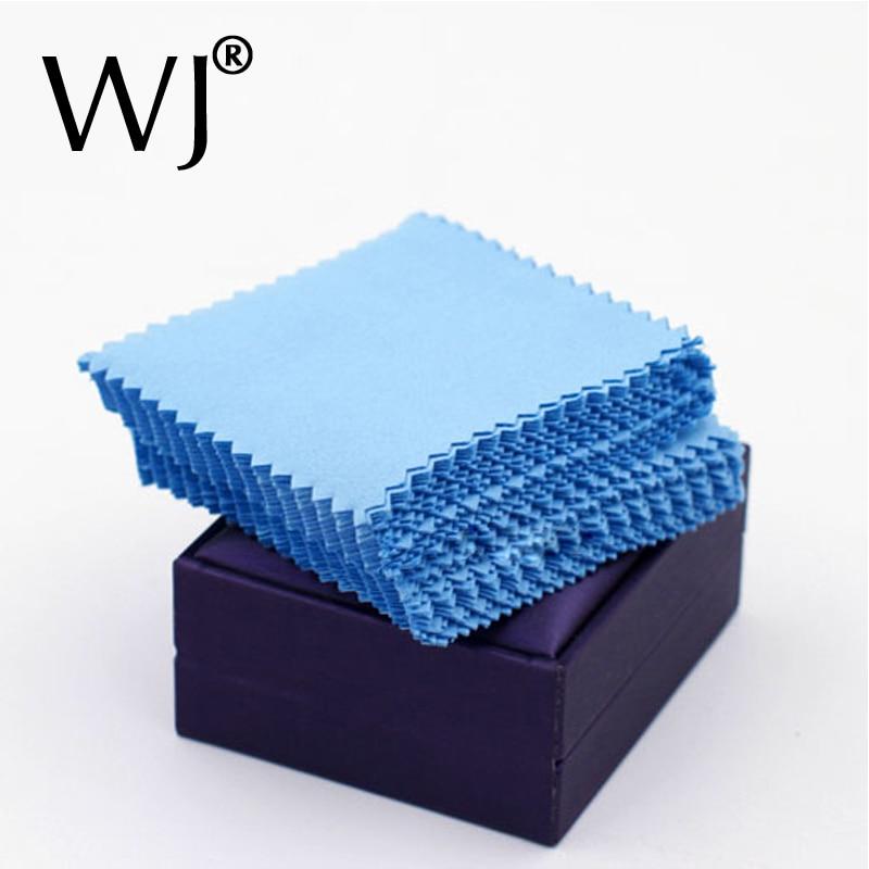 Ультратонкая полировальная ткань для ювелирных изделий, 200 шт./лот|care cleaner|care matchcare decals | АлиЭкспресс
