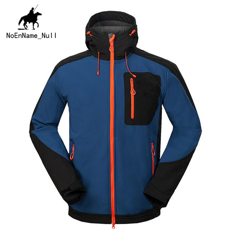 New Arrival Autumn and Winter 2017 Outdoor Softshell Long Sleeves Solid Color Zipper Pocket Sports Windbreaker Men 150 new arrival autumn and winter 2017 outdoor softshell long sleeves solid color zipper pocket sports windbreaker men 150