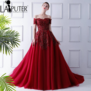9a6119ab7d LAIPUTER Official Store - Small Orders Online Store, Hot Selling and ...
