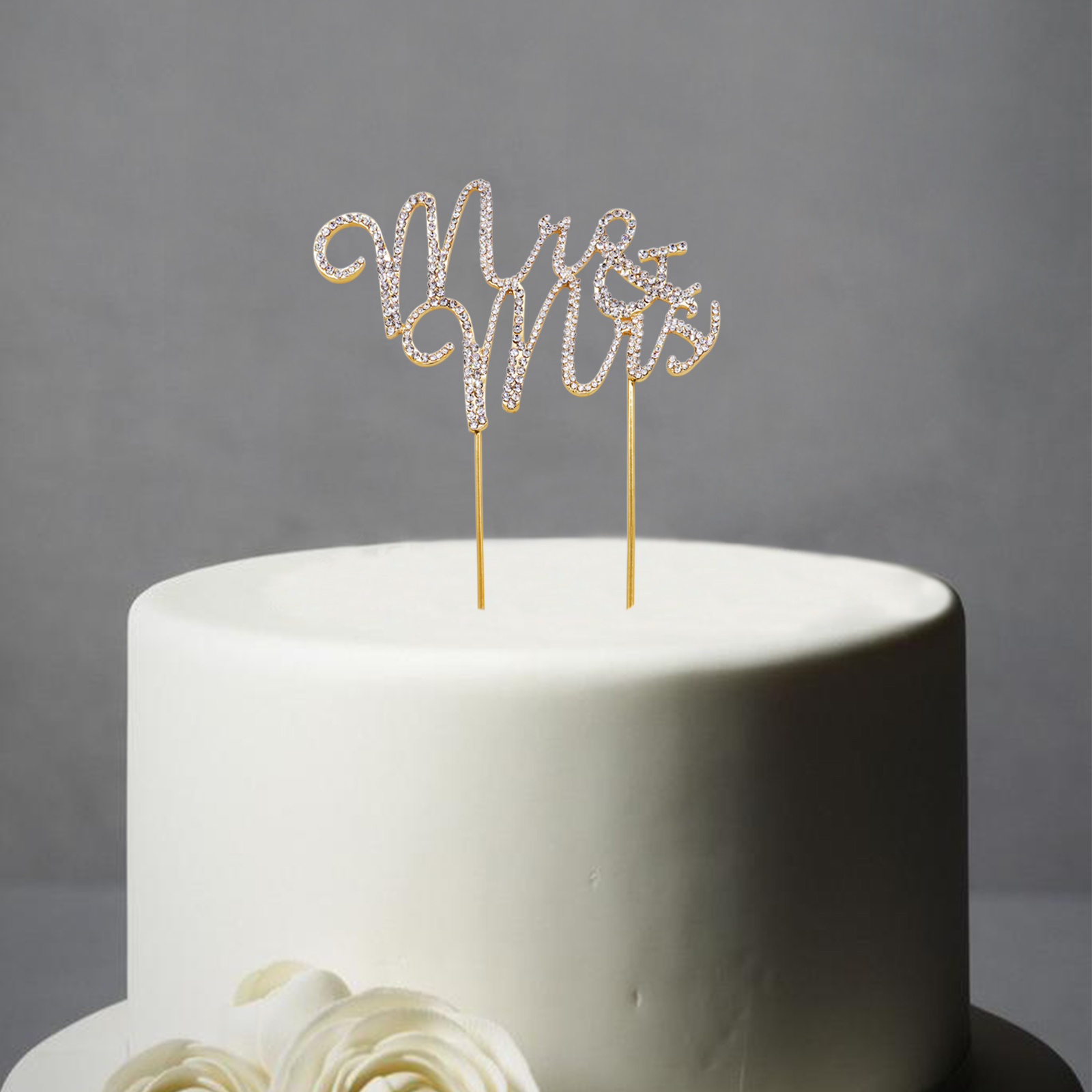 The Great Gatsby Theme  onto Edible REAL Icing Birthday Cake Topper A4 or A3