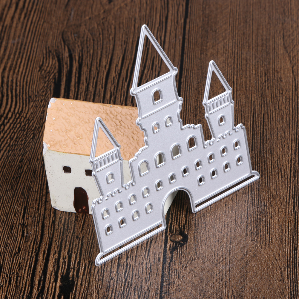 popular steel castles-buy cheap steel castles lots from china