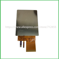 https://i0.wp.com/ae01.alicdn.com/kf/HTB1iPFSQVXXXXXgXFXXq6xXFXXXR/TOPCON-GPT-7500-GPT7500-GPT-7500-GTS-750-GTS750-LCD.jpg