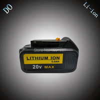 5000mah-rechargeable-lithium-ion-power-tool-battery-replacement-for-dewalt-18v-dcb180-dcb181-dcb182-dcb200-dcb201-dcb203-dcb204