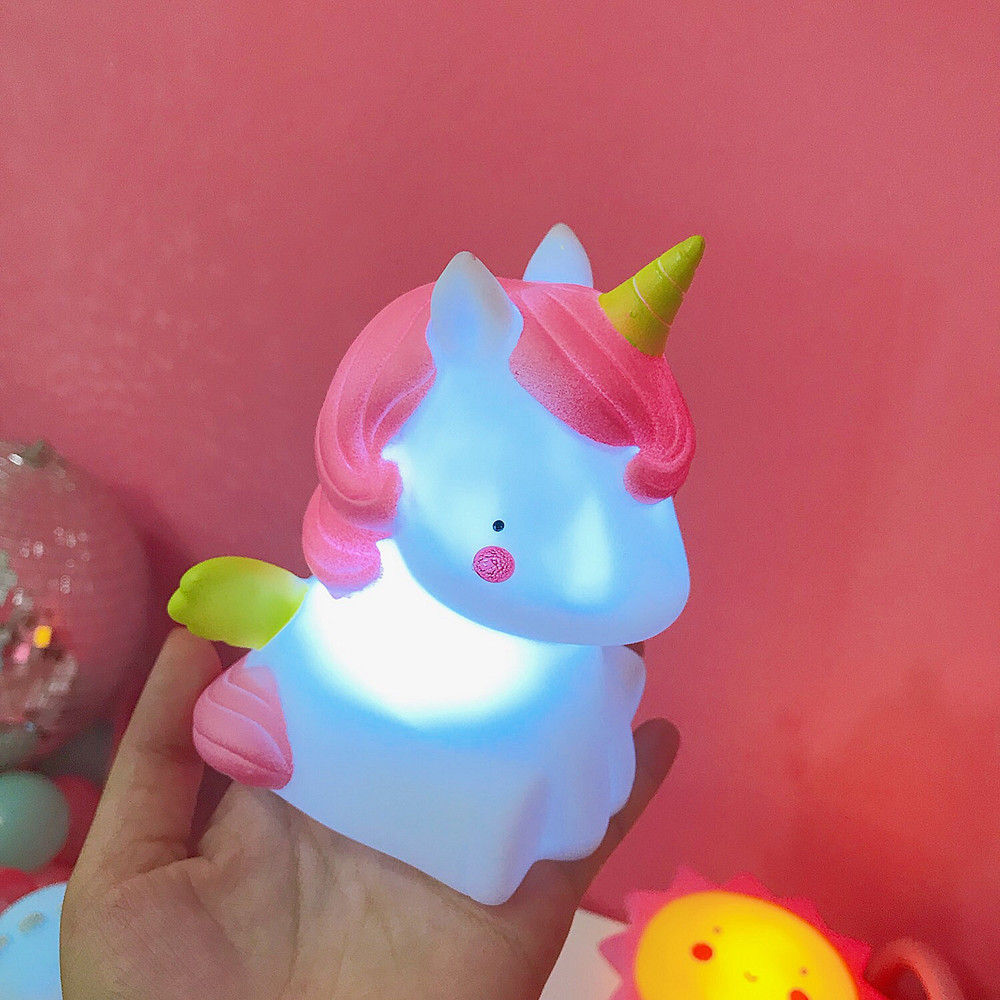 led-cartoon-night-light-unicorn-dinosaur-star-appease-night-light-baby-sleep-lamp-christmas-gift-children-room-decoration-lamp