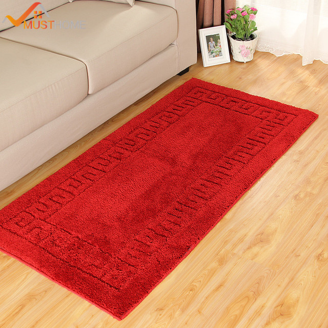 70x140cm Carpets Area Rugs High Quality And Floor Mats
