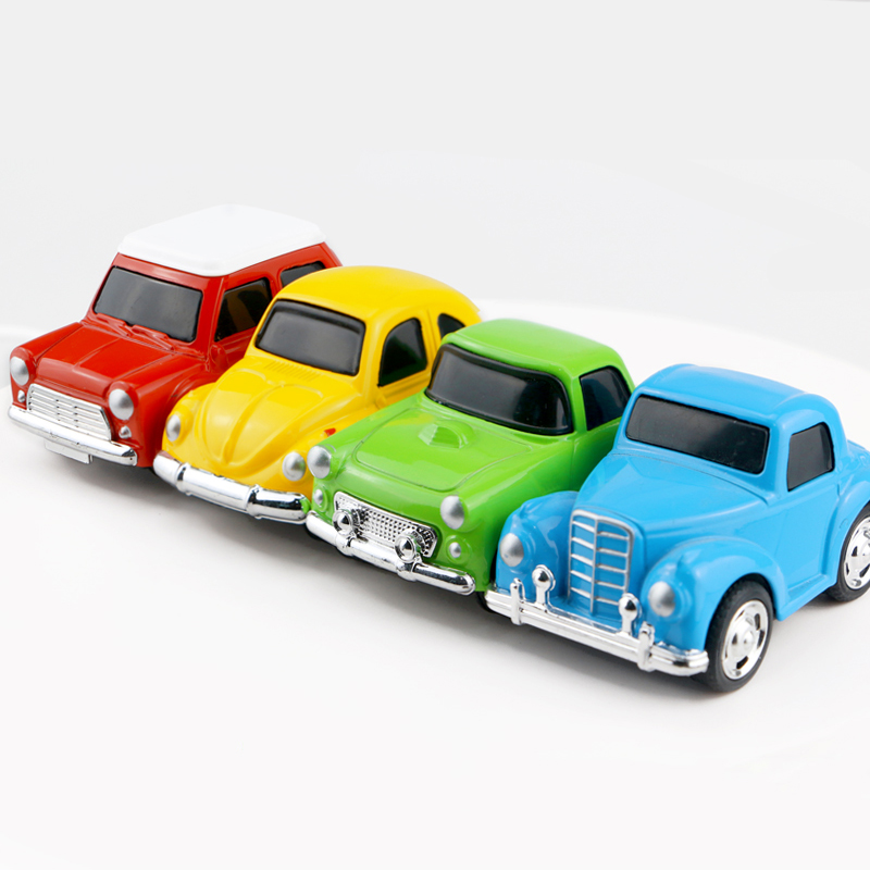 Image 4 - מיני סגסוגת Diecast למשוך בחזרה לרכב דגם צעצוע עבור בני ילד קארו אוסף Brinquedos רכב מירוץ קטנים מסלול מתנה סימולציהcar model toyracing trackpull back -