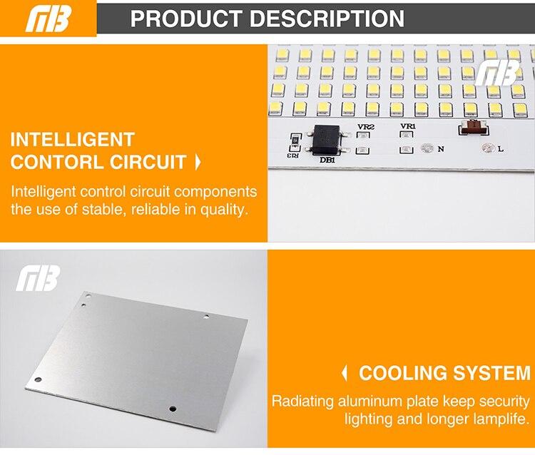 LED Lamp Chips_17