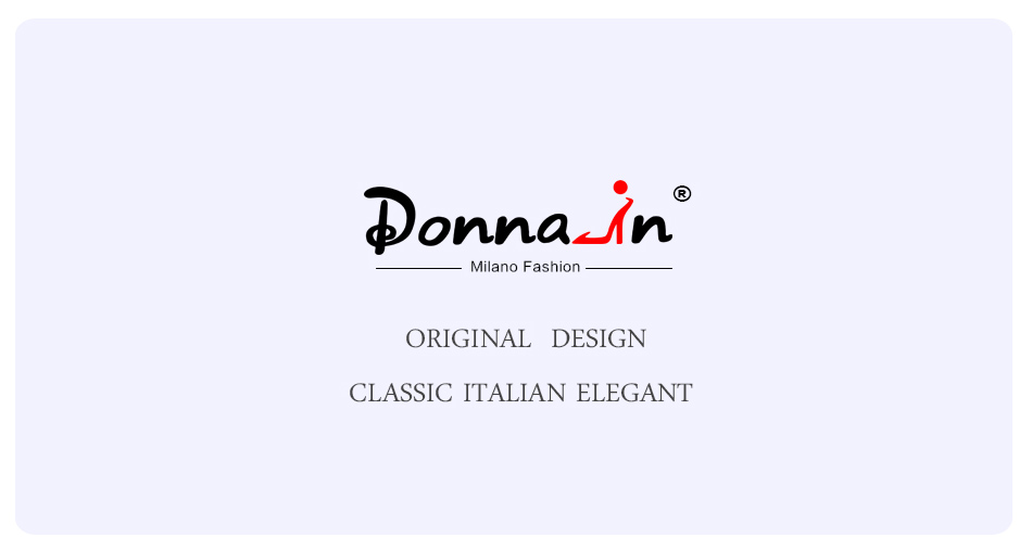 Donna-in 2019 New Women Flats Sneakers Genuine Leather Shoes Lace-up Cut-outs Flat Casual Women Shoes Hollow Summer Black White (1)