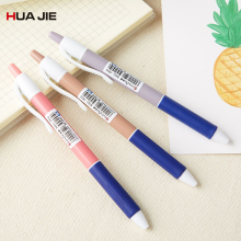 Durable Refill Ballpoint Pens 60Pcs Fashion Creative Touch Pen Writing Stationery Office School BP-9020