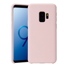 Matte Candy TPU Cases For samsung note 9 note 8 Galaxy s9 s8