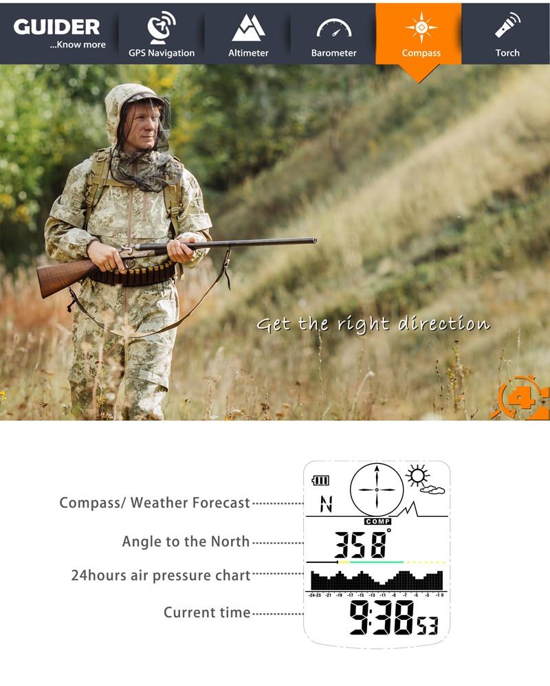 GPS-guider-NORTH-EDGE_05