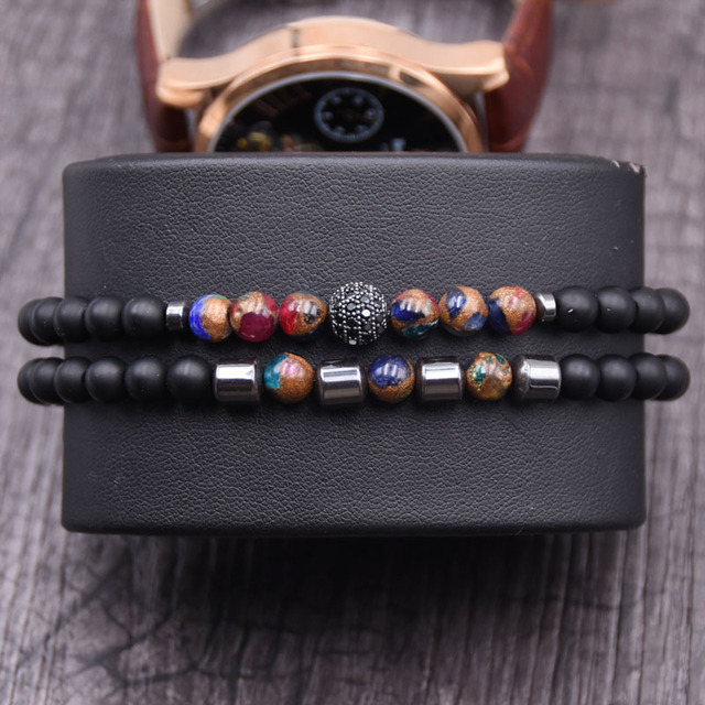 Bracelet relation à distance