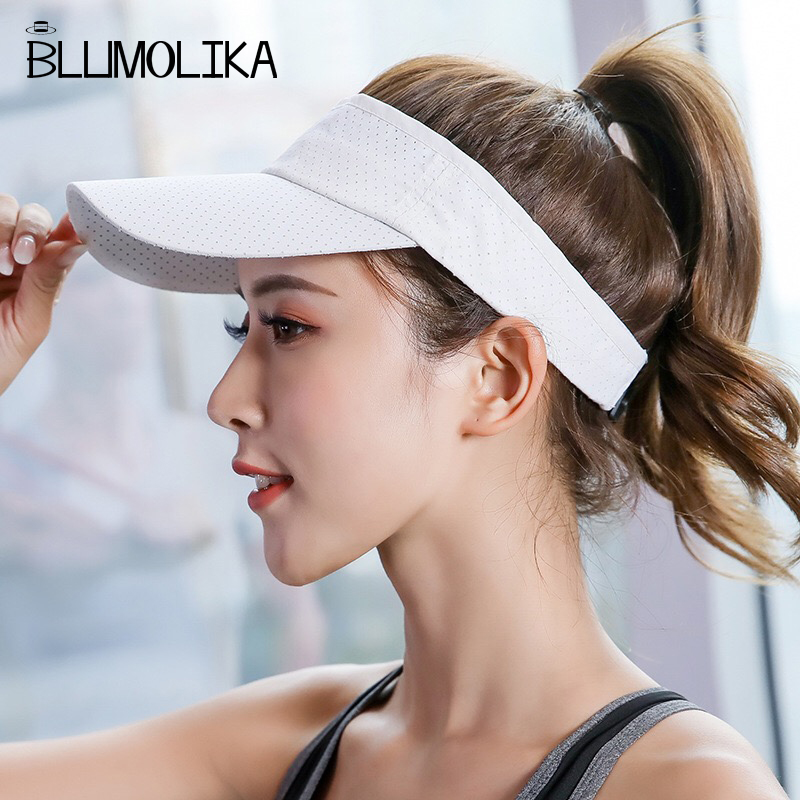 New Baseball Cap Men Hat for Outdoor Sport Spring Summer Dad Hat Trucker Fashion Sun Hats for Women Snapback in Men 39 s Baseball Caps from Apparel Accessories