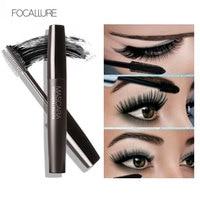Mascara professionnel imperméable Mascara Produits de maquillage Bella Risse https://bellarissecoiffure.ch