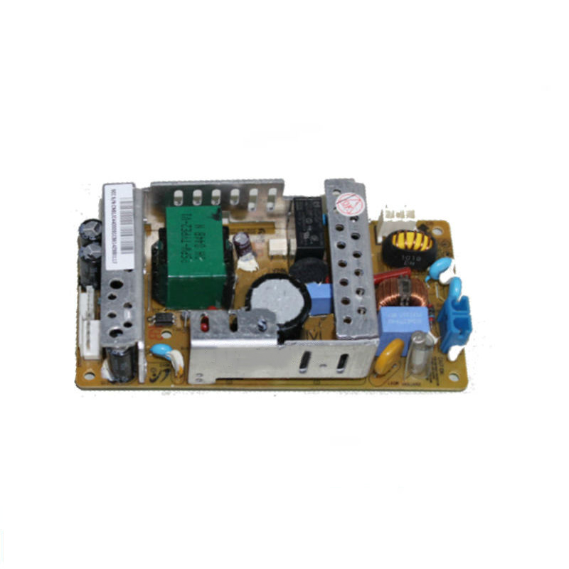 vilaxh JC44-00096D Power Supply Board For Samsung <font><b>ML</b></font>-4833 <font><b>ML</b></font> 4833 <font><b>3310</b></font> 3312 3750 3700 3710 3712 3751 4835 3820 3825 3826 image