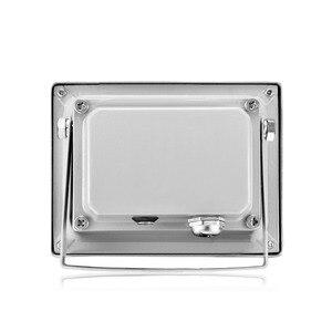 Image 5 - CCTV LED S, étanche, 8 pièces, rangée de Led Led, illuminateur à infrarouge, lampe à infrarouge pour lextérieur, Vision nocturne pour caméra IP