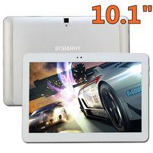 BOBARRY 10.1 дюймов Octa Ядро 3 Г 4 Г Lte планшетных пк 1280*800 4 ГБ RAM 32 ГБ ROM Android 6.0 Bluetooth GPS таблетки IPS 10 10.1 Подарки