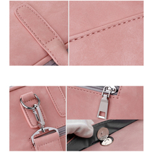 Sling Leather