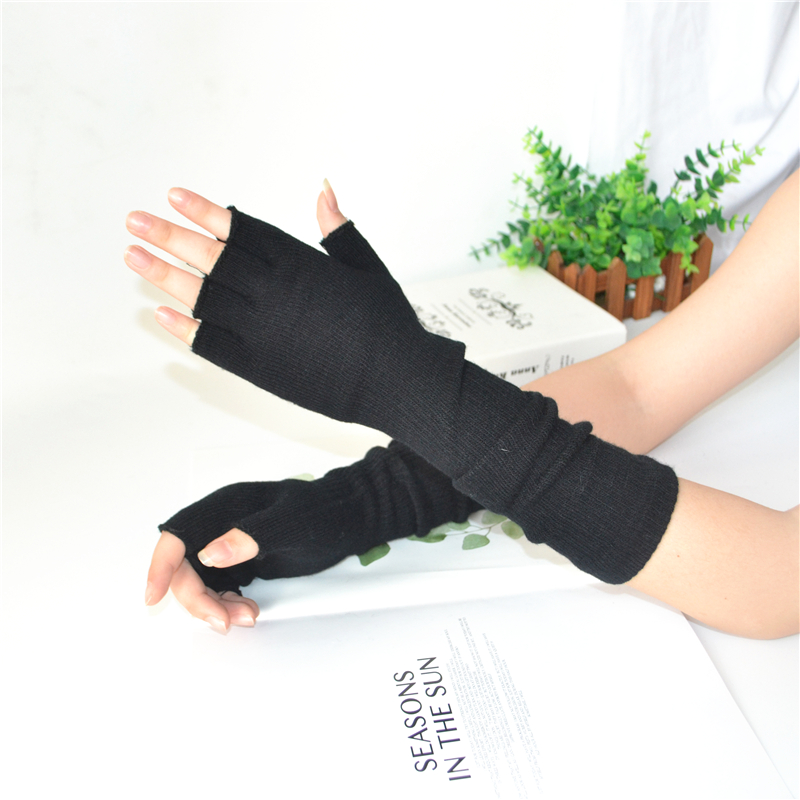 Arm Warmers Women  Sleeves Sunscreen Sun Slim Slimmer   For Sun Protection  Uv  Cover Women Warmers Gloves  Unisex  Adult