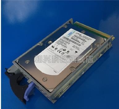 3 года гарантии 100% Новый и оригинальный 03N6327 26K5573 73 Г 10 К SCSI