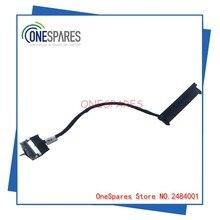 Original Laptop SATA hard disk drive for HP 15-D CQ15-a CQ14-a 14-D HDD interface connector 35090R400-26N-G