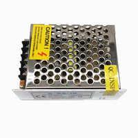 2 piezas 12 V 2A 24 W 110 V-220 V iluminación transformador controlador de alta calidad LED de 3528 de 5050 de la fuente de alimentación