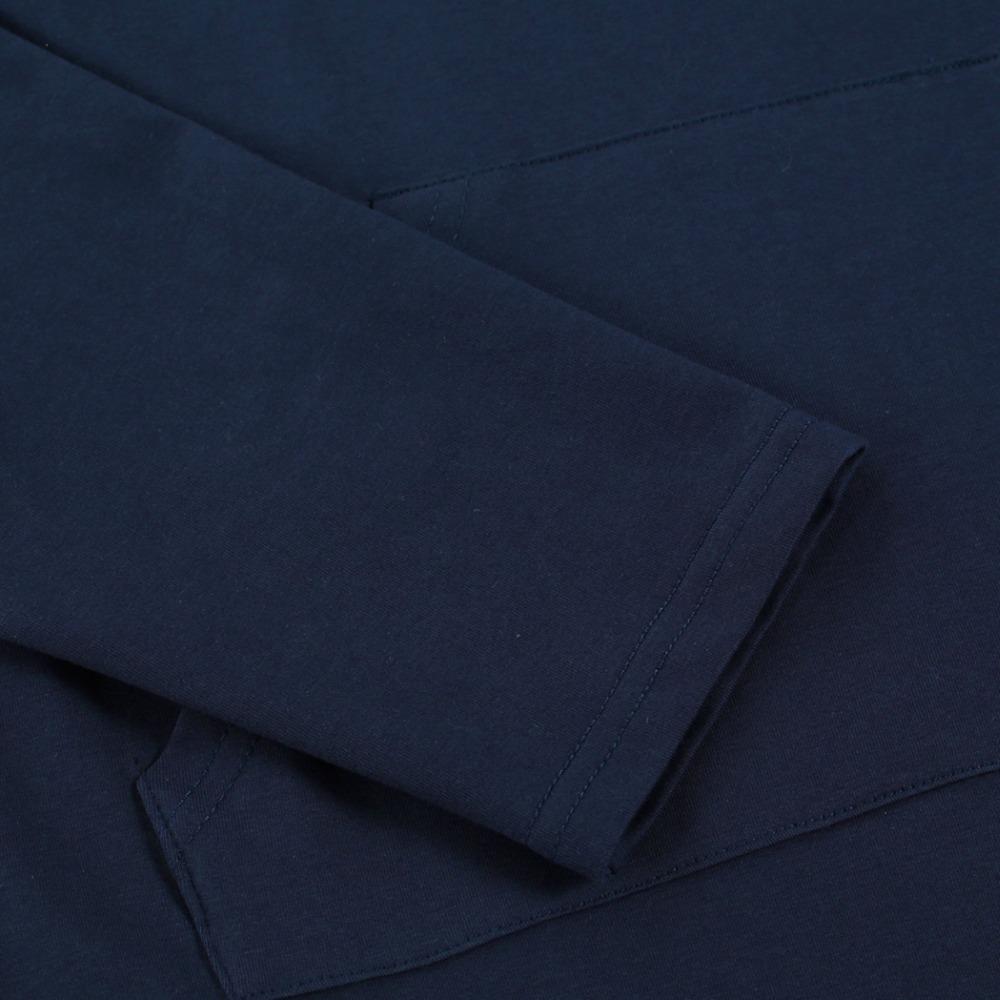 AMH005995-8-Bluetime