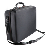 Storage Box Carrying Travel Case Protect Fashion for Oculus Quest Gaming Headset Store