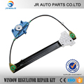 Car Parts OE# 8E0839461 FOR AUDI A4 S4 B6/B7 8E COMPLETE POWER WINDOW REGULATOR REAR LEFT 00-08