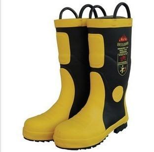 Acessórios de equipamentos de combate a incêndio equipamentos de proteção contra incêndio botas botas