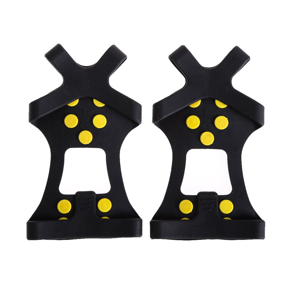 10-Stud-S-M-L-XL-Universal-Ice-Non-Slip-Snow-Shoe-Spikes-Grips-Cleats-Crampons-Winter-Climbing-Safety-Tool-Anti-Slip-Shoes-Cover-1