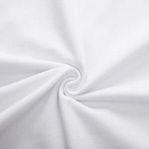 Image 5 - ヴィンテージカリフォルニアビーチ風景印刷メンズ Tシャツ半袖カジュアル Tシャツヒップスタークールなトップス Tシャツ O207